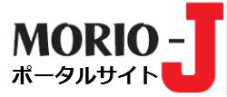 MORIO-Jバナー250×107